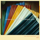 lowes sheet metal roofing sheet price