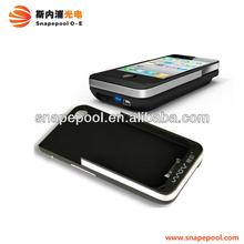 DLP projector / led mini pocket projector for iphone 5 / LED mini projector