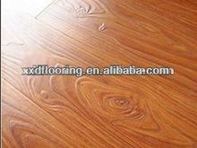 contemporary ac4 grade laminate floors size