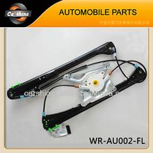 High Quality For Audi A4 b6 b7 Window Regulator repair 8D0837461
