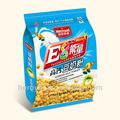 energía e8 de alta ca de leche de soja en polvo