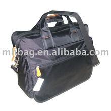 1680D Polyester Business Laptop Bag
