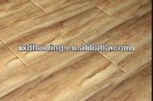 ac3/ac4/ac5 german hdf core engineered laminate flooring