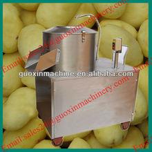 Direct manufacturer GXI high quality machine potato chip