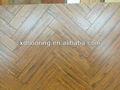 herringbone pisos laminados pergo cores fabricantes na china