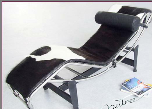 chaise longue salon vendre