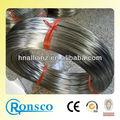 la acción de molino de prueba de certificación 304 alambre de acero inoxidable precio