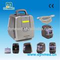Máquina de respiración para la apnea del sueño para el trastorno del sueño d-cpap820 persona