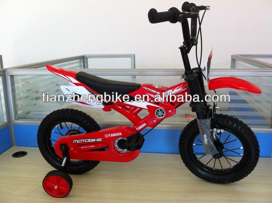 Promotional One Wheel Motor Bike Buy One Wheel Motor Bike