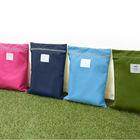 Fashion travel waterproof hand bags 2014