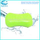green apple toilet soap,mild / natural / fair / nice perfume