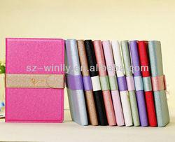 2014 Hot Sell for ipad mini case