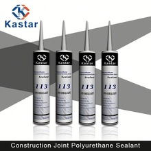 wood flooring polyurethane sealant
