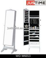 bedroom set, Living room Cabinets, dressing mirror