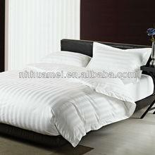 40s bedding set