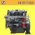 Buen precio!!! Ricardo de la serie del motor diesel para el generador de la unidad