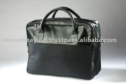 Laptop Bag 2013