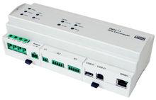 DMDC 1.2 PLC Data Concentrator