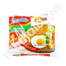 Indomie Instant Noodles Indonesia (all variant)