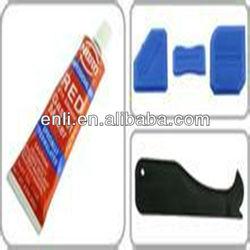 complete caulking kit/caulk/Silicone Sealant