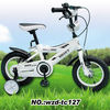 bike racing bicycle price/kids bicycle handlebar