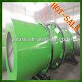 diseño profesional de fertilizantes compuestos secador de
