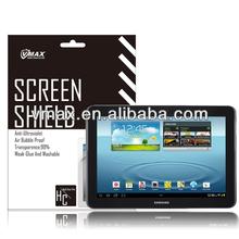 "Samsung tab3 10.1"" Screen Protector"