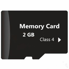 Mobile phone use /mp3 player Memory sd card / 1GB 2GB 4GB 8GB wholesale