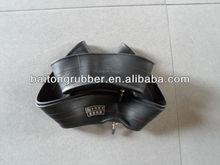 Shandong motorcycle tube tire 3.00-18