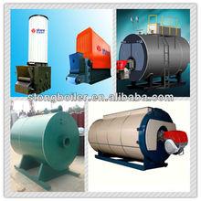 water stove,gas water heater ,water boiler