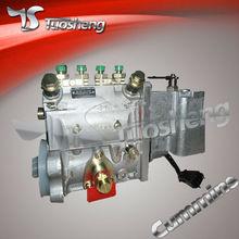 cummins 4bt fuel injection pump 5262669