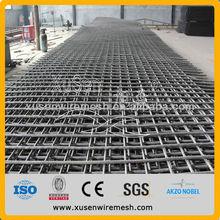 Hot Sale Steel Reinforcement Mesh / concrete reinforcing steel mesh / reinforcement concrete grid mesh