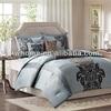 Madison Park Novak Multi Piece Comforter Duvet Bedding Set
