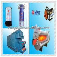 wood burning stove&pellet stove china&coal stove