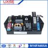 Compatible marelli AVR M16FA655A avr diesel generator