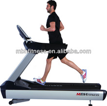 S-700 Commercial Treadmill/touch screen Treadmill/fitness/gym