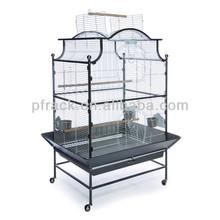 PF-PC12 Decorative bird cages