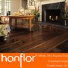 Vinyl Click Planks,Interlocking PVC Flooring