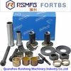 Disc brake caliper repair kit for Meritor Elsa2