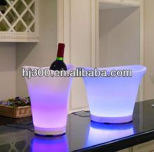 restaurant cup holders floating beer holder beer cup holder