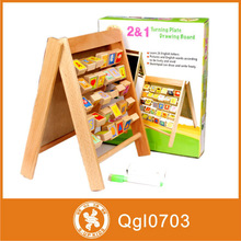 kids wooden alphabet abacus learning best quality