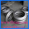 Specialized in producing high-quality of welded metal bellows seal in baoji tianbang