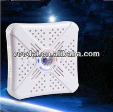 Mini r frig rateur fournisseur sac de glace fabricant yuyao veedai electric - Absorbeur humidite electrique ...