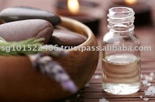 High-Quality Special Blended Massage Oil