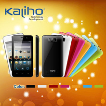 4.0 inch very cheap android mobile phone
