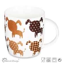 dubai mug,portable mug heat press,mug wholes dinnerware with plates/bowls/cup