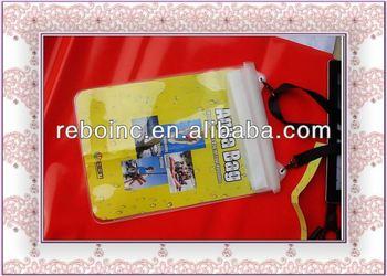 waterproof bag for iphone 3g