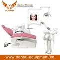 Dentista equipo / volvo vnl 670 utilizado para la venta en ee.uu. / Dental lab eléctrico máquina de fundición por inducción