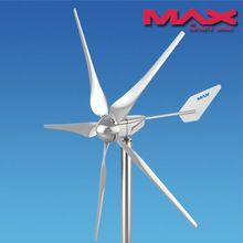 Max Series wholesales dynamo generator windmill