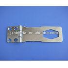 metal lock hasp